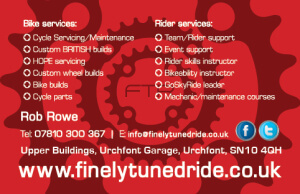 FTR-business-card-rear