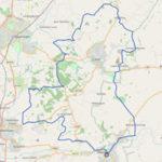Bowden - Bentham Hill